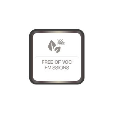 Ecological and VOC Free